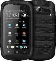 Мобильный телефон Land Rover W83 Pro 16ГБ