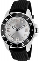 Наручные часы Invicta 21843