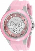 Наручные часы Invicta 23302