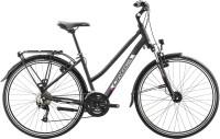 Фото - Велосипед ORBEA Comfort 22 Pack 2019 frame L