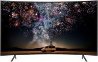 "Фото - Телевизор Samsung UE-49RU7372 49"""