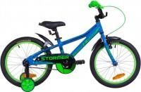Фото - Детский велосипед Formula Stormer 18 2019