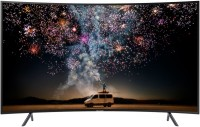 "Фото - Телевизор Samsung UE-65RU7372 65"""