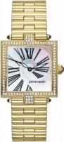 Наручные часы Pierre Cardin PC67592415021