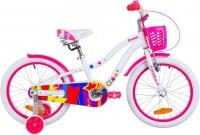 Фото - Детский велосипед Formula Cream 18 2019