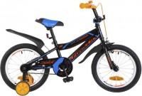 Детский велосипед Formula Cross 16 2019