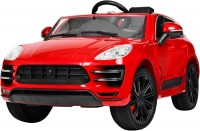 Фото - Детский электромобиль Kidsauto Porsche Cayenne Style SX1688