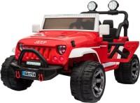 Фото - Детский электромобиль Kidsauto Jeep Wrangler SX1718