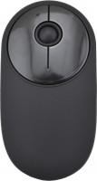 Мышка UKC 150