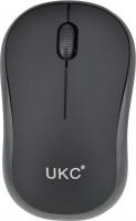 Мышка UKC M185