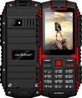 Мобильный телефон iOutdoor T1