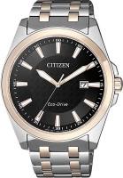 Фото - Наручные часы Citizen BM7109-89E