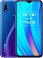 Мобильный телефон Realme 3 Pro 64ГБ