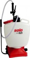 Опрыскиватель AL-KO Solo 424