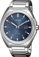 Фото - Наручные часы Citizen AW1570-87L