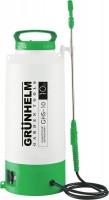 Опрыскиватель Grunhelm GHS-10