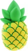 Фото - Powerbank аккумулятор TOTO TBHQ-91 Emoji Pineapple