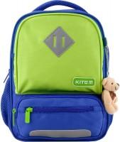 Фото - Школьный рюкзак (ранец) KITE 559 Kids-2