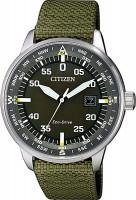 Фото - Наручные часы Citizen BM7390-22X