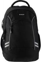 Фото - Школьный рюкзак (ранец) KITE 813L
