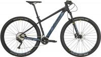 Велосипед Bergamont Revox 7.0 29 2019 frame XXL