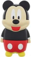 Powerbank аккумулятор TOTO TBHQ-90 Emoji Mickey Mouse