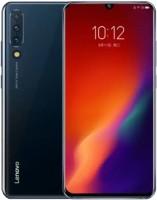Мобильный телефон Lenovo Z6 128ГБ