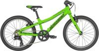 Велосипед Bergamont Bergamonster 20 Boy 2019