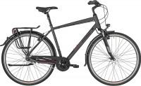 Велосипед Bergamont Horizon N7 CB Gent 2019 frame 48