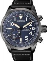 Фото - Наручные часы Citizen CC3067-11L