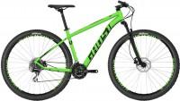 Велосипед GHOST Kato 3.9 2019 frame S