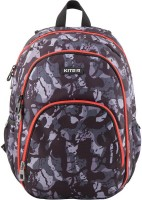 Фото - Школьный рюкзак (ранец) KITE 905-2 Education