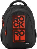 Фото - Школьный рюкзак (ранец) KITE 8001 Education