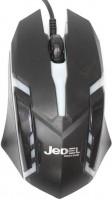 Мышка Jedel GM910