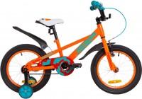 Детский велосипед Formula Jeep 16 2019