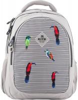 Фото - Школьный рюкзак (ранец) KITE 8001 Education-5