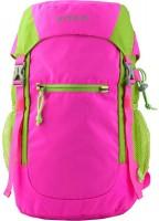 Фото - Школьный рюкзак (ранец) KITE 542 Kids