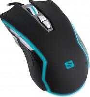 Мышка Sandberg Xterminator Mouse