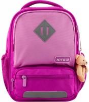 Фото - Школьный рюкзак (ранец) KITE 559 Kids-1