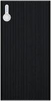 Фото - Powerbank аккумулятор Joyroom D-M191