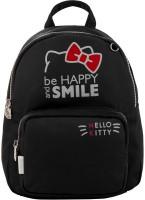Фото - Школьный рюкзак (ранец) KITE 547 Hello Kitty