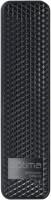 Powerbank аккумулятор Optima OPB-2