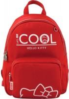 Фото - Школьный рюкзак (ранец) KITE 547 Hello Kitty-2