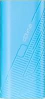 Powerbank аккумулятор Optima OPB-4