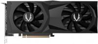 Видеокарта ZOTAC GeForce RTX 2060 SUPER AMP