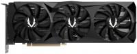 Видеокарта ZOTAC GeForce RTX 2060 SUPER AMP Extreme