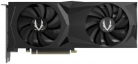 Видеокарта ZOTAC GeForce RTX 2070 SUPER Twin Fan