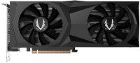Видеокарта ZOTAC GeForce RTX 2070 SUPER AMP