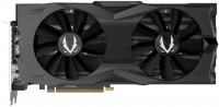 Фото - Видеокарта ZOTAC GeForce RTX 2080 SUPER AMP