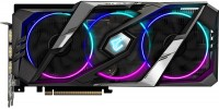 Видеокарта Gigabyte GeForce RTX 2060 SUPER AORUS 8G